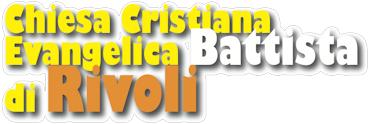 Chiesa Cristiana Evangelica Battista di Rivoli