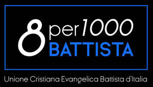 8×1000 ai battisti